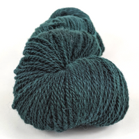 Driftless DK, assorted colors, dyed to order - SALE
