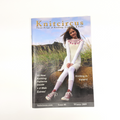Knitcircus Magazine, ready to ship - SALE
