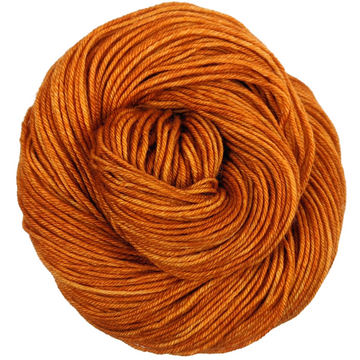 Knitcircus Yarns: Wildcat Mountain 100g Kettle-Dyed Semi-Solid skein, Divine, ready to ship yarn