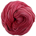 Knitcircus Yarns: Takes Two To Tango 100g Speckled Handpaint skein, Opulence, ready to ship yarn