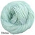 Knitcircus Yarns: Plenty Of Fish Kettle-Dyed Semi-Solid skeins, dyed to order yarn