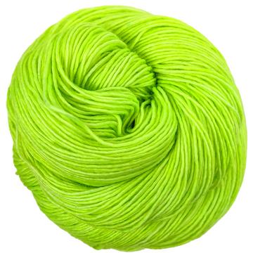 Knitcircus Yarns: Party Crasher 100g Kettle-Dyed Semi-Solid skein, Spectacular, ready to ship yarn