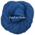 Knitcircus Yarns: Sweet Dreams Kettle-Dyed Semi-Solid skeins, dyed to order yarn
