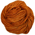 Knitcircus Yarns: Wildcat Mountain 100g Kettle-Dyed Semi-Solid skein, Ringmaster, ready to ship yarn
