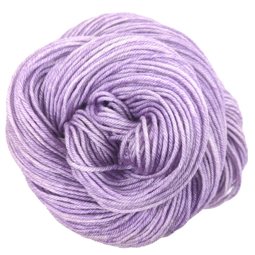 Knitcircus Yarns: Sweet Dreams 50g Kettle-Dyed Semi-Solid skein, Greatest of Ease, ready to ship yarn