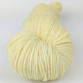 Knitcircus Yarns: Daybreak Kettle-Dyed Semi-Solid skeins, dyed to order yarn