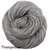 Knitcircus Yarns: Chimney Sweep Kettle-Dyed Semi-Solid skeins, dyed to order yarn