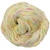 Knitcircus Yarns: Cindy Lou Who 100g Speckled Handpaint skein, Spectacular, ready to ship yarn