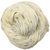 Knitcircus Yarns: Brass and Steam 100g Speckled Handpaint skein, Divine, ready to ship yarn