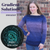 Gradient Solutions Sweater Yarn Pack, pattern not included, dyed to order