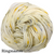 Knitcircus Yarns: Brass and Steam Speckled Handpaint Skeins, dyed to order yarn