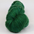 Knitcircus Yarns: Hobbit Hole 100g Kettle-Dyed Semi-Solid skein, Opulence, ready to ship yarn