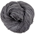 Knitcircus Yarns: Bedrock 100g Kettle-Dyed Semi-Solid skein, Greatest of Ease, ready to ship yarn