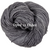 Knitcircus Yarns: Bedrock Kettle-Dyed Semi-Solid skeins, dyed to order yarn