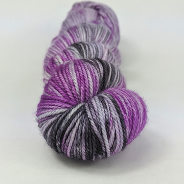 Oink Pigments Mystic DK, ready to ship