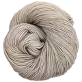 Knitcircus Yarns: Tumbleweed 100g Kettle-Dyed Semi-Solid skein, Trampoline, ready to ship yarn