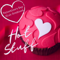 CLOSED - Valentine's Day Club 2021 - Hot Stuff Gradient - 1 Package