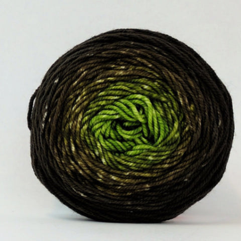 Treebeard 75g Panoramic Gradient, Magnificent, ready to ship