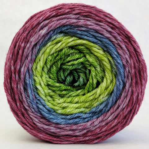 Hummingbird 150g Panoramic Gradient, Ringmaster, ready to ship