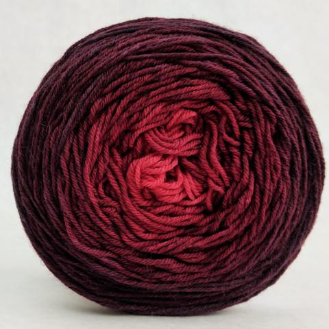 Vampire Boyfriend 100g Chromatic Gradient, Greatest of Ease, ready to ship