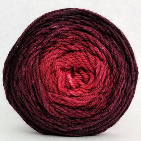 Vampire Boyfriend 100g Chromatic Gradient, Ringmaster, ready to ship