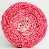 Knitcircus Yarns: Sweet Babboo 100g Chromatic Gradient, Greatest of Ease, ready to ship