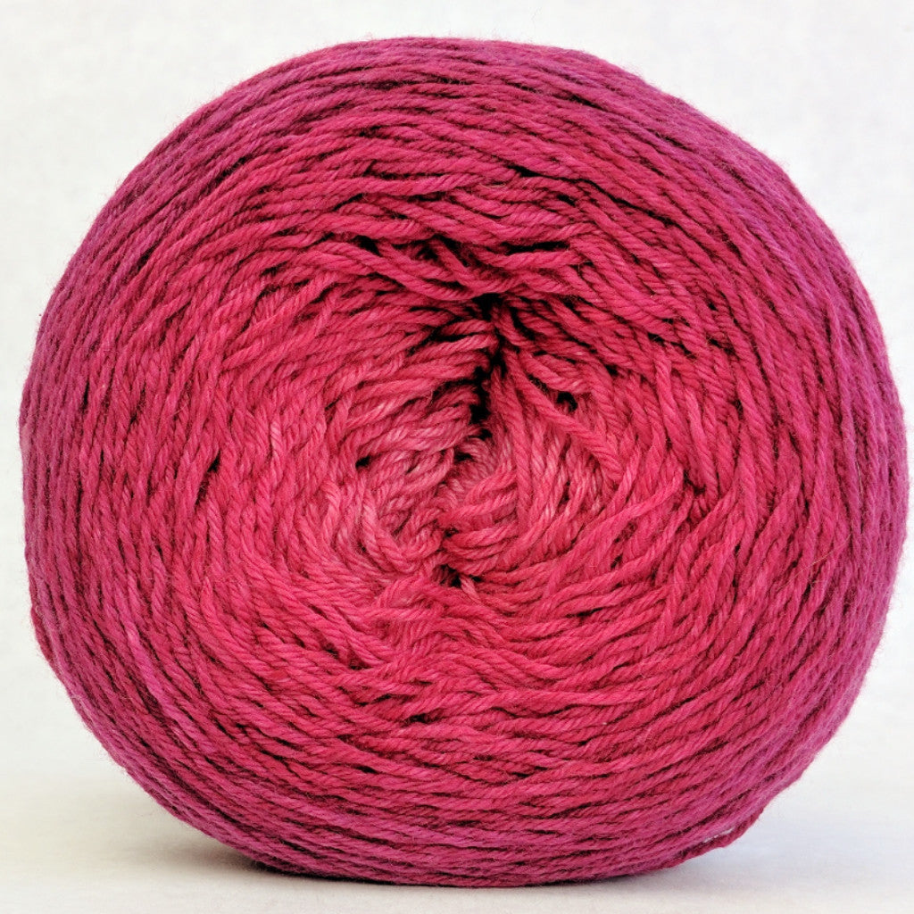 Crazy Little Thing Called Love 150g Chromatic Gradient, Parasol, ready to ship