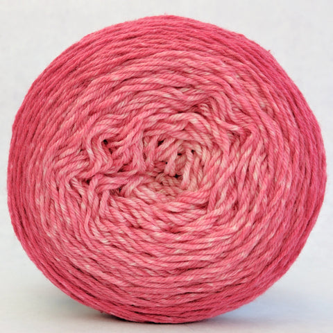 Sweet Babboo 100g Chromatic Gradient, Parasol, ready to ship