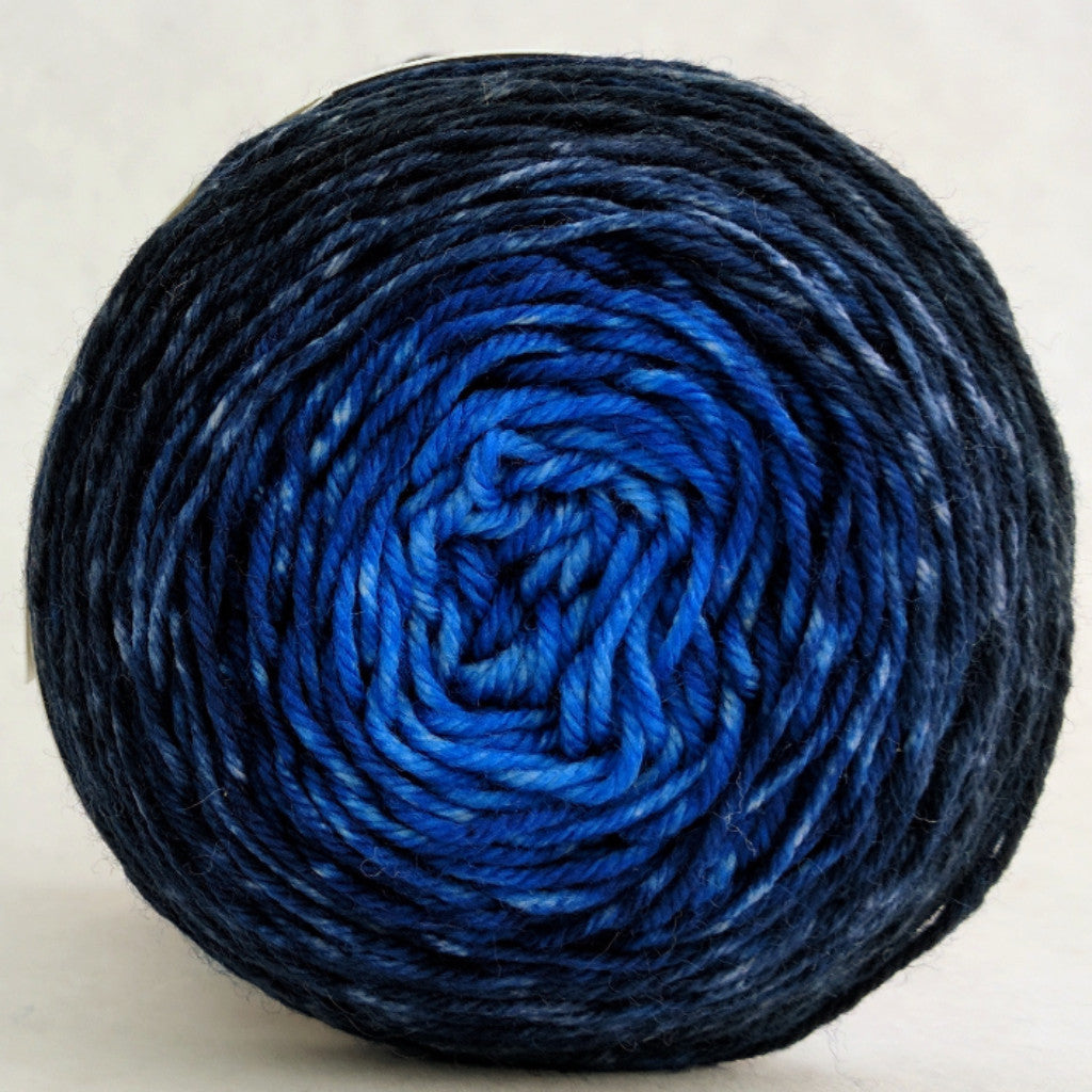 Blue-nique 50g Chromatic Gradient, Greatest of Ease, ready to ship