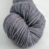Anybody Want a Peanut? 100g Kettle-Dyed Semi-Solid skein, Ringmaster, ready to ship