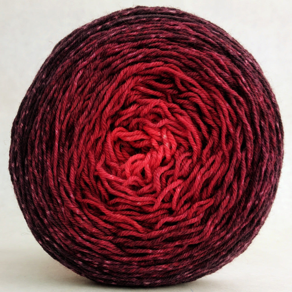 Vampire Boyfriend Variation 100g Chromatic Gradient, Greatest of Ease, ready to ship