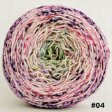 Many Happy Returns 100g Impressionist Gradient, Greatest of Ease, choose your cake, ready to ship