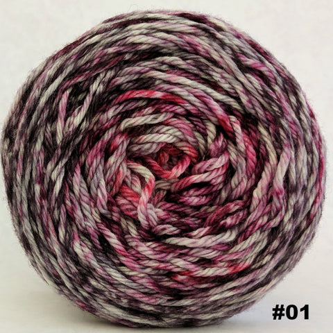 Vampire Boyfriend 100g Impressionist Gradient, Ringmaster, choose your cake, ready to ship