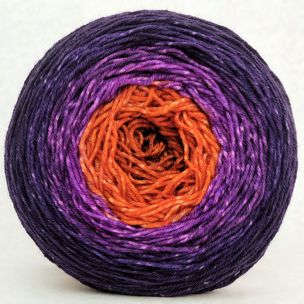 Bewitched 150g Panoramic Gradient, Greatest of Ease, ready to ship