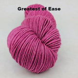 Oh My Sweet Westley Kettle-Dyed Semi-Solid skeins, dyed to order