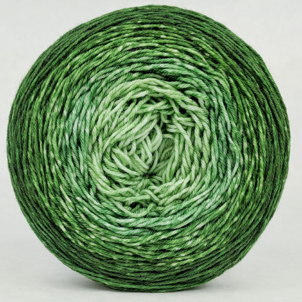 Mint Festival 150g Chromatic Gradient, Greatest of Ease, ready to ship