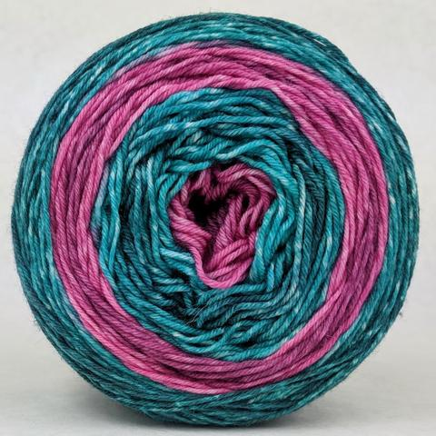 As You Wish 100g Repeating Gradient, Greatest of Ease, ready to ship