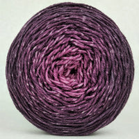 Knitcircus Yarns: La Vie en Rose 150g Chromatic Gradient, Divine, ready to ship yarn