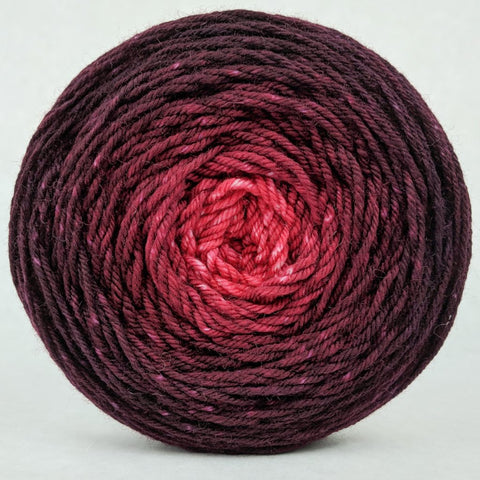 Vampire Boyfriend 150g Chromatic Gradient, Divine, ready to ship