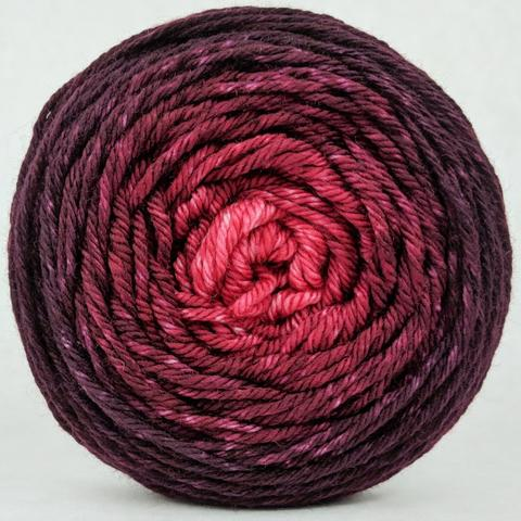 Vampire Boyfriend 150g Chromatic Gradient, Ringmaster, ready to ship