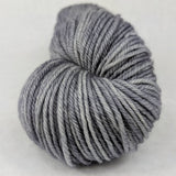 Anybody Want A Peanut? 100g Kettle-Dyed Semi-Solid skein, Divine, ready to ship
