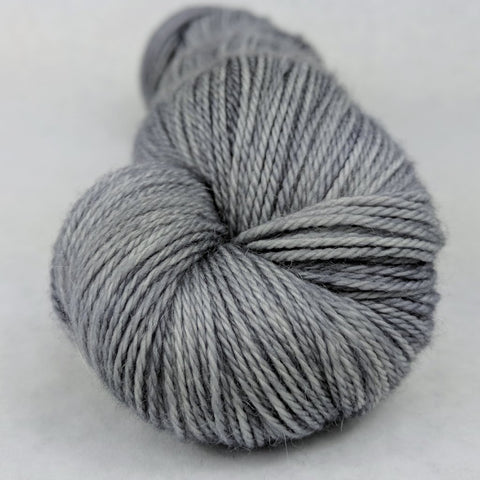 Anybody Want a Peanut? 100g Kettle-Dyed Semi-Solid skein, Opulence, ready to ship