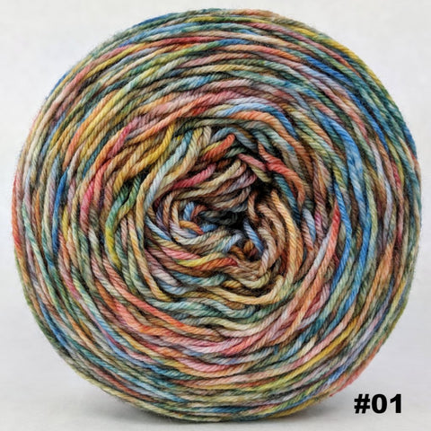 Mischief Managed 100g Abstract, Greatest of Ease, choose your cake, ready to ship