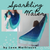 Sparkling Water Shawl Yarn Pack, pattern not included, ready to ship
