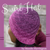 Swirl Hat Yarn Pack, pattern not included, dyed to order