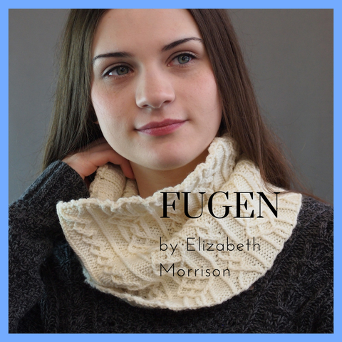 Fugen Cowl Kit, ready to ship