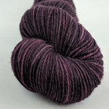 Nosferatu Kettle-Dyed Semi-Solid skeins, dyed to order