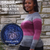 Gradient Solutions Sweater II Yarn Pack, pattern not included, dyed to order