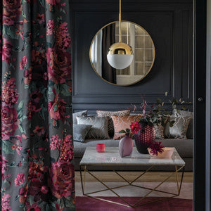 Casamance Autumn/Winter 2019 Collections