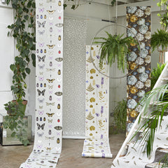 Botanica Wallcoverings